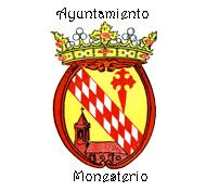 Ayuntamiento de Minesterio
